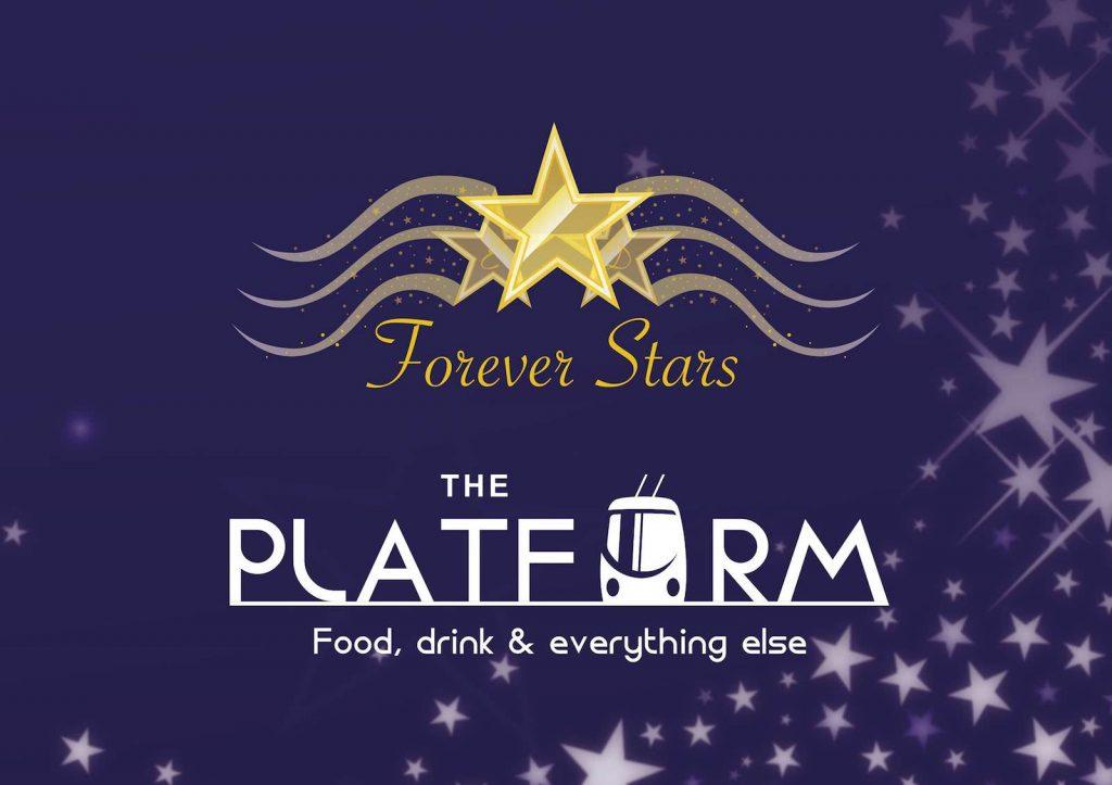 Forever Stars Platform