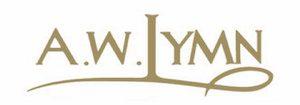 A W Lymn Forever Stars Corporate Partner