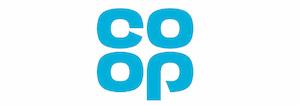 Co Op Forever Stars Corporate Partner
