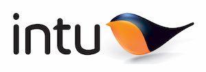 Intu Forever Stars Corporate Partner