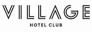 Village Hotel Forever Stars Corporate Partner