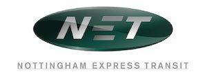 Forever Stars NET Corporate Partner Logo