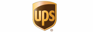 Forever Stars UPS Corporate Partner Logo