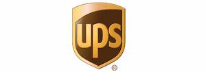 Forever Stars UPS Corporate Partner Logo